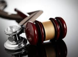 Gavel-and-stethescope-250x183